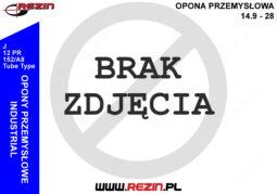 REZIN